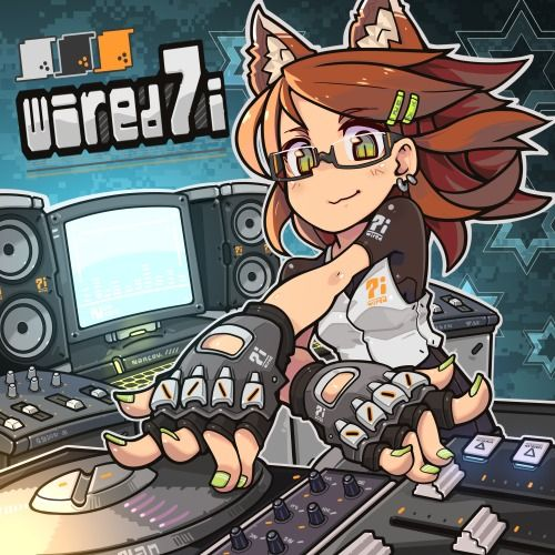 2ndCD「Sapphire」
