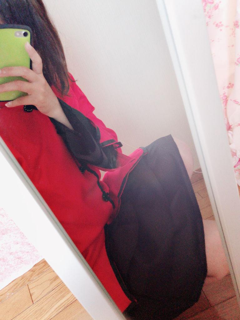 """ちゃいなちゃいな♪( ◜௰◝و(و """""""