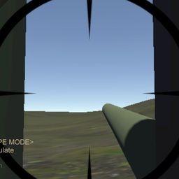 Inside the Mk.1 4.0α