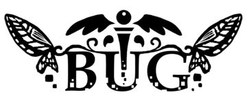 「スミレユメ」と「BUG」の話