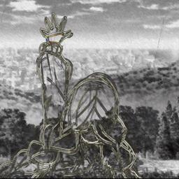 『あかりだけは恵まれた生活を送れますように』/紲星あかりzero_1/VOICEROID劇場・茜とひかりが見る空は/3周目
