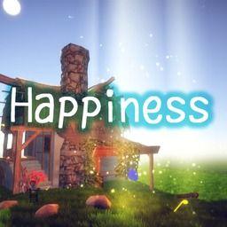 嵐の「Happiness」を歌ってみました!