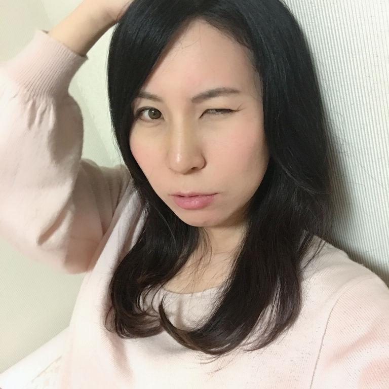 6/26火曜の撮影会とかと日記