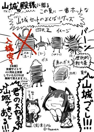 【進捗報告】夏コミに向けて6/27