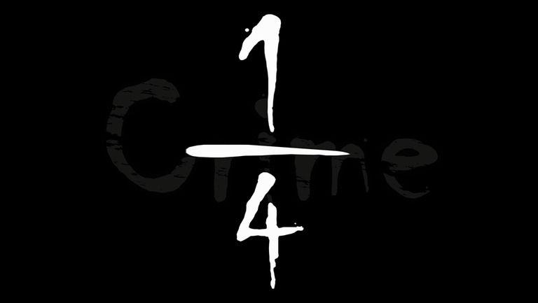 Crimeの1/4話公開のお知らせ/ファン向け高音質版先行配信