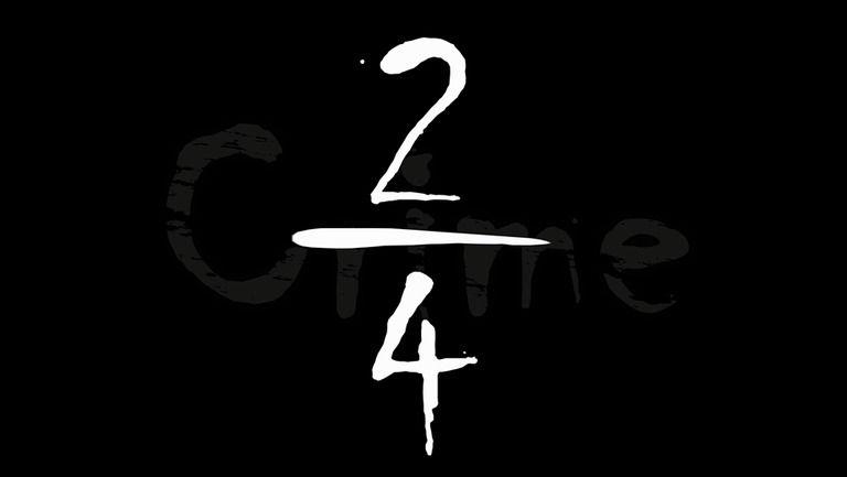 Crimeの2/4話公開のお知らせ/ファン向け高音質版先行配信