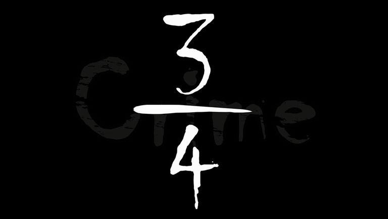 Crimeの3/4話公開のお知らせ/ファン向け高音質版先行配信