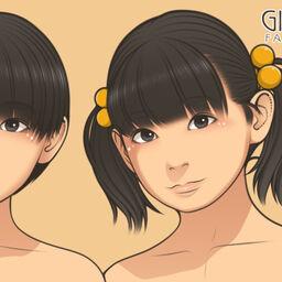 yasudajuku fantia.jp 1419 エロ GIRLS RESIDENCE (伸長に関する考察)|ファンティア[Fantia]