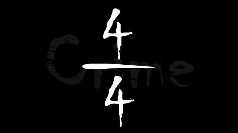 Crimeの4/4話公開のお知らせ/次回タイアップ作品の募集