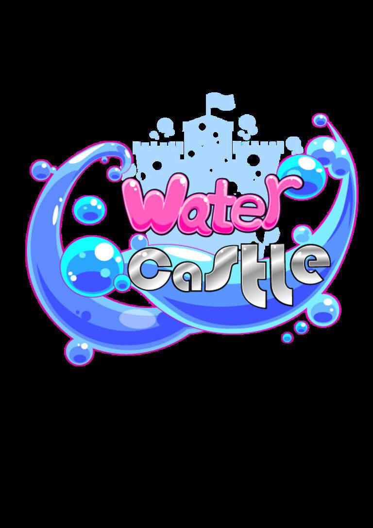 サークル『WaterCastle』発足について