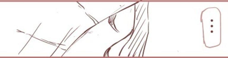 【連載】黒のリーマンと氷城の銀華姫 #38