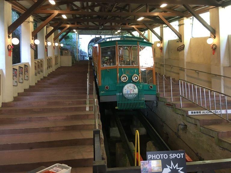 近畿圏の鉄道で行ける少しでも涼しい場所へ 第2弾