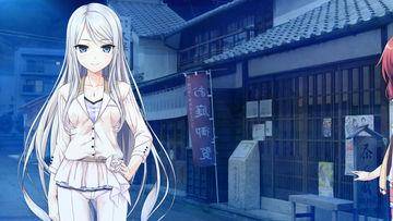 2016/12月 キャラライベント内朗読劇「日々姫と稀咲の秋祭り」台本です! (進行豹
