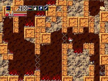 洞窟物語実況プレイのPart.9です!