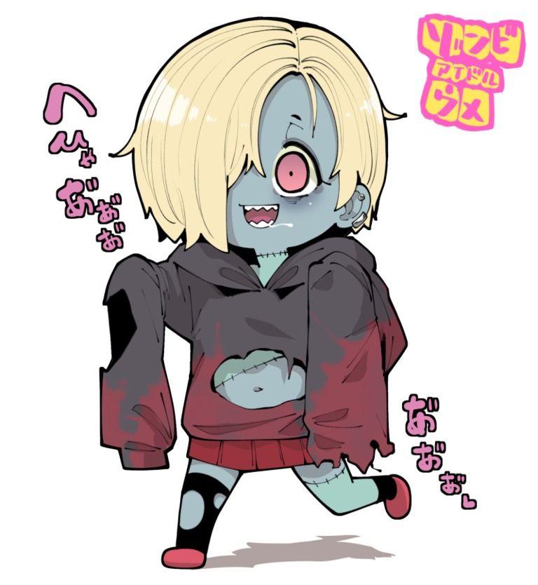 小梅ちゃん