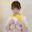 無料Vol.5【ひな@コスプレ女子部】ムービー