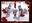 [8月][新作2!] 薔薇XチャイナドレスX足  Photo Set// [画像]5枚