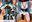 コスティック+手コキ搾精シリーズ 沖○さんがマスターの剣を手入れしてあげます!