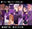 紫バレー部シリーズ