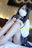 第101弾【ゆうか@コスプレ女子部】デジタル写真集144枚