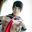 【Fantia購入限定特典8/11個握券付き】ガチ乃木⊿みおな似   ブラックカメコ神に膣奥トントンされちゃって完全敗北(涙)→だって、こうするしかないじゃない?