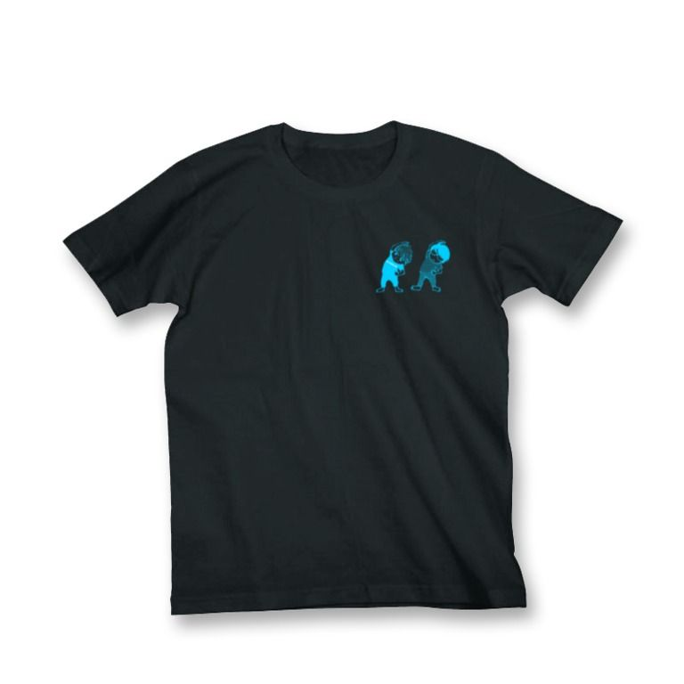 体操Tシャツ