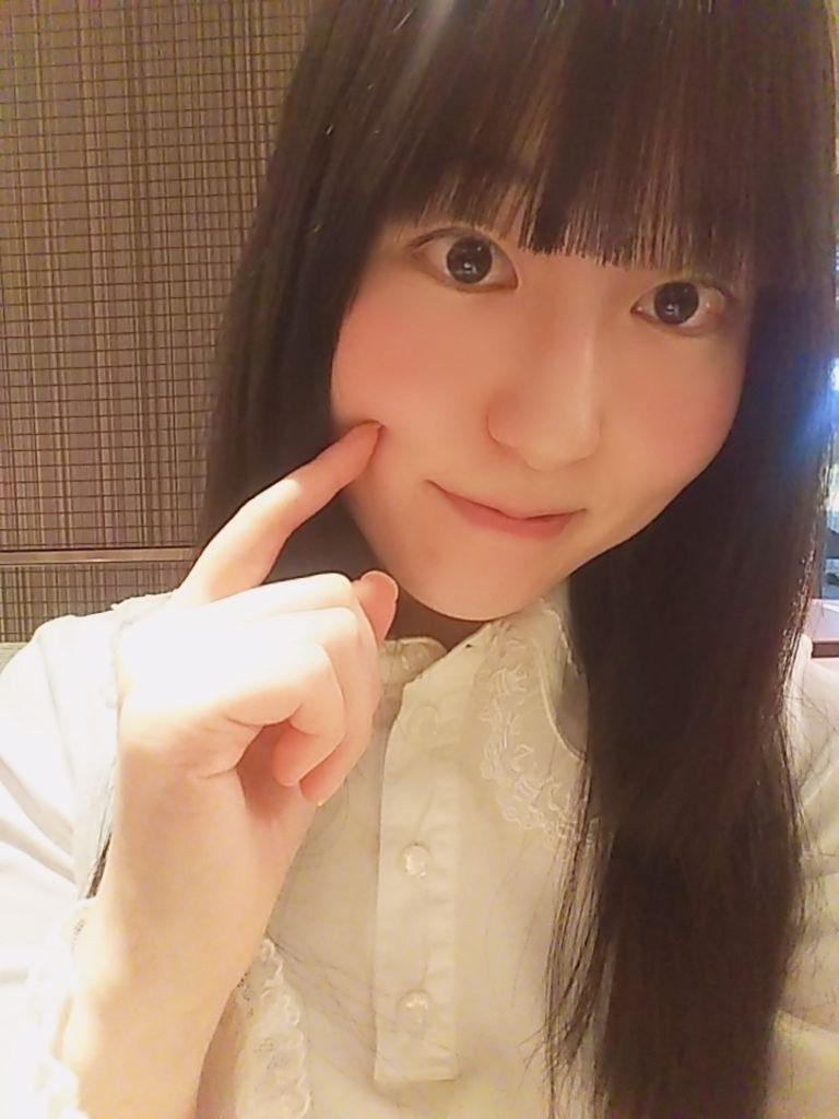 激あまさん向け【12/29(火)Zoomふる☆のみ会】