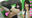 【個撮】ピカピカ無邪気な超ロミロミ娘!プリクラでピクピク悶絶暴れまくり!ハメまくりで声がだだ漏れヤバ映像