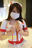 第105弾【ゆうか@コスプレ女子部】デジタル写真集121枚