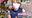 【もふ梦】世界に1つだけのASMRオナサポ動画 第3段!!+ツイキャス参加権利
