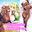 ようこそ!スケベエルフの森へビジュアルファンブック+描き下ろしイヴリン抱きまくらセット【特典ディスク付き】