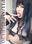 PLUMP GIRL20(ダウンロード商品)