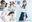 【パッケージ版】藍の実【コスホリ29新刊】