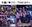 CAMOUFLAGE-ひよとみーやのくいこみサバイバル-【自宅に届くCD-ROM版】