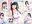 【DL】22.FUMIKA  ダウンロード版 前編 HD
