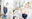 【DL版 動画入り】cosholic新作2