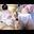 佳奈05♡Twitterで出会ったおむつ女子【動画】