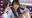 【個撮】帰宅部のリア充美少女たまごちゃん!溜まった精子をたっぷりたっぷり可愛いお口に暴発映像