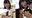 【舌ベロ】人気女優 須崎美羽ちゃんの超絶エロい顔舐め鼻フェラプレイ★