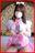 第111弾【ゆうか@コスプレ女子部】デジタル写真集92枚