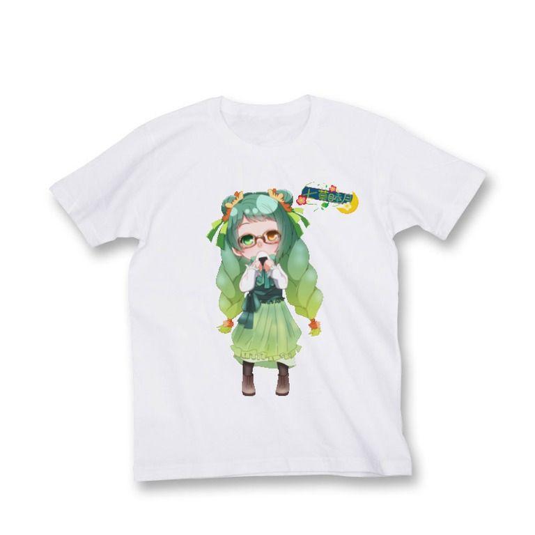 ホワイト Tシャツ size XL