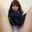 無料Vol.19【ひな@コスプレ女子部】ムービー