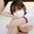 無料Vol.22【しずく@コスプレ女子部】ムービー