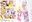 【DL】トモきゅーと!EX ダウンロード版 後編 4K