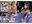 MURASAKISIKIBU RIDER 紫式部水着コスプレSEX動画