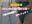 REALISEの透け透け水着❤約15分収録♡濡れフェチ!動画📸