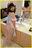 第116弾【ひな@コスプレ女子部】デジタル写真集122枚