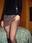 ミニスカートファンA01-40