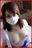第117弾【ゆうか@コスプレ女子部】デジタル写真集109枚