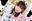 【期間限定/R18ok】スマホ自撮り写メ&動画♡<第2回>